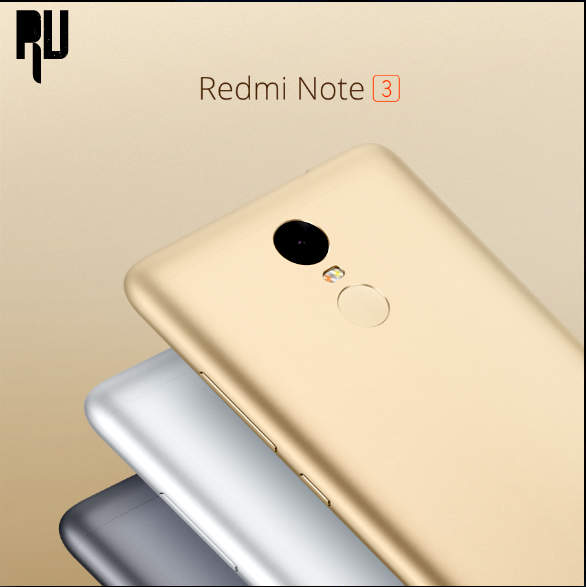 Xiaomi-redmi-note-3-price-and-launch-date-india