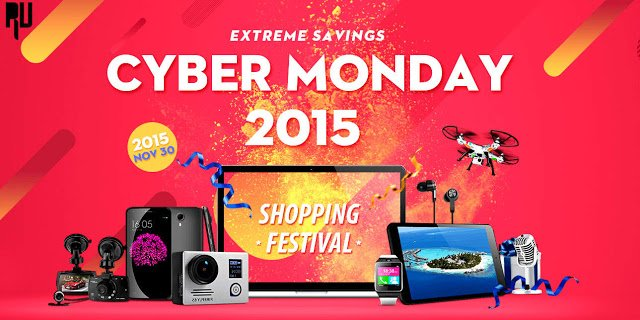 Cyber-Monday-sale-on-gearbest