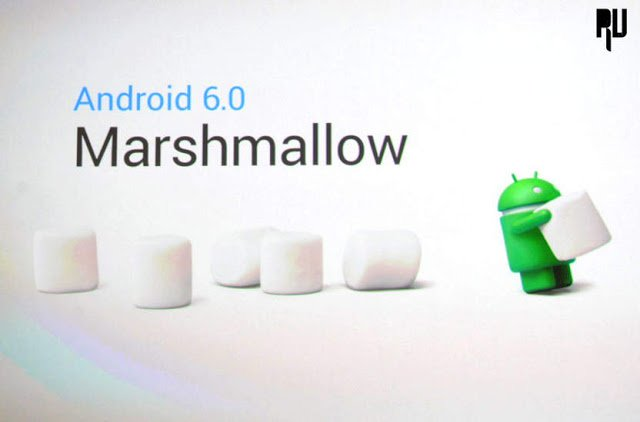 update-your-micromax-canvas-micromax-bolt-device-to-android-m-6.0-marshmallow