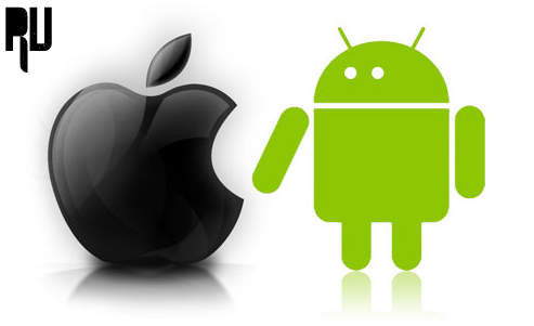 ios-apps-on-android-smartphone