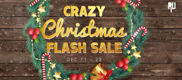 Christmas-sale-with-affordable-smartphones-cameras-and-gadgets