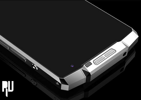 Oukitel-K10000-Smartphone-with-the-Longest-biggest-battery-in-the-world