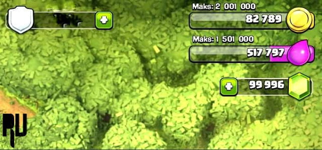 Get-Unlimited-Gems-Gold-Elixir-in-COC-For-free-Without-Doing-any-Survey-2016