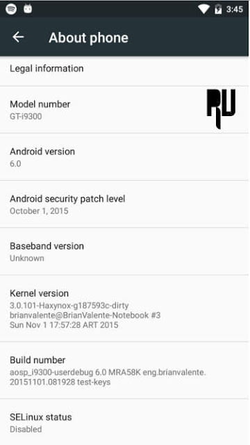 download-update-your-samsung-galaxy-s3-to-android-6.0-marshmallow