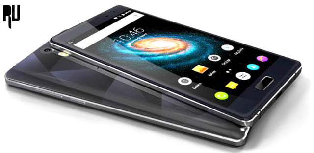 best-5-inch-android-smartphone-below-5k-10k-bluboo-xtouch