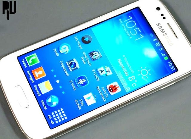 root-samsung-galaxy-j2-without-using-computer