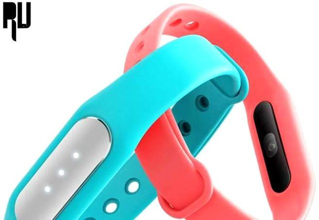xiaomi-mi-band-1s-launch-date-india-price-india