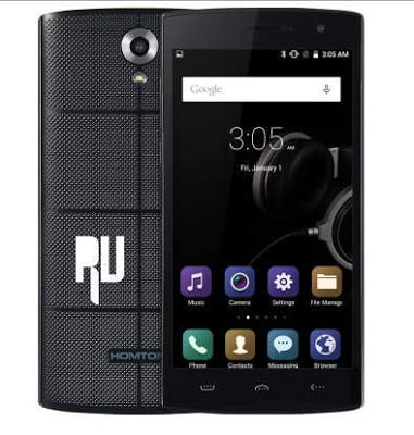 best-smartphone-below-50$-5000-rupees-with-Hd-screen-and-Good--camera