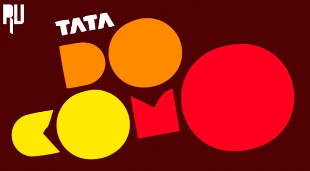 How-to-USe-Free-internet-on-Tata-Docomo-Sim-in-2016-For-Unlimited-2G-3G-free-Internet
