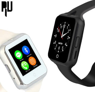 No-1-d3-smartwatch-review-the-best-smartwatch-in-2016
