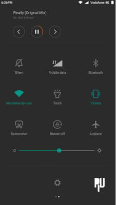 xiaomi-redmi-note-2-marshmallow-custom-rom