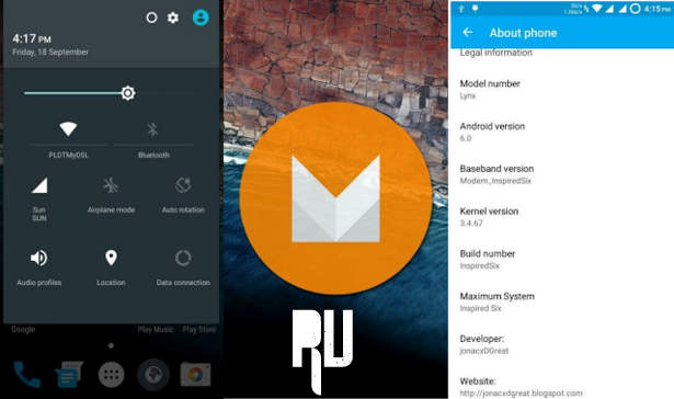 micromax-canvas-unite-2-android-version-6.0-m-marshmallow-Update