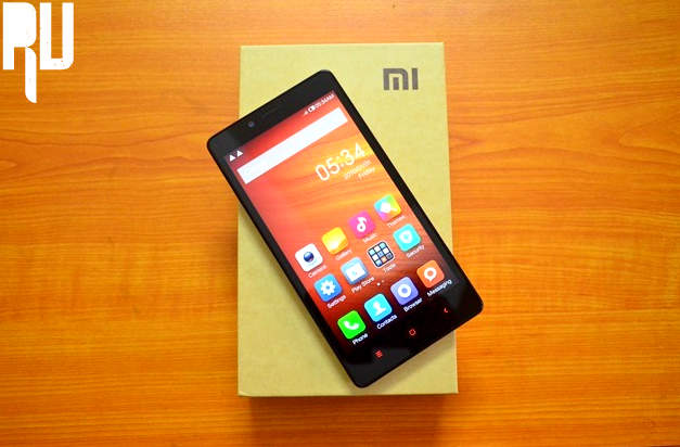 update-redmi-note-3g-to-android-6.0-marshmallow