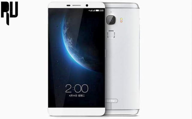 LeEco-Le1s-price-specifications