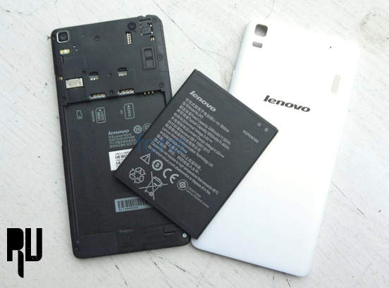 Lenovo-K4-Note-Vs-Lenovo-K3-Note