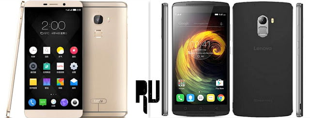 Leeco-letv-le1s-vs-lenovo-k4-note-comparison-which-one-is-better