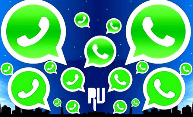 2-whatsapp-in-one-android