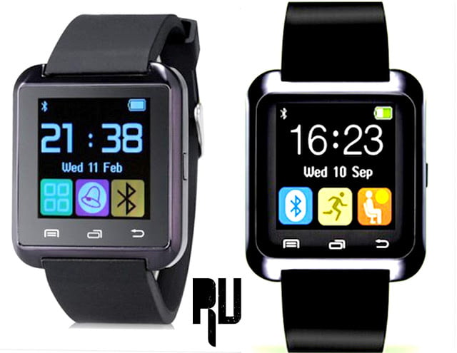 The-best-two-Cheap-android-smartwatches-in-india-2016