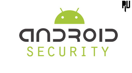 Android-N-7.0-Name-Features-And-Launch-Date .