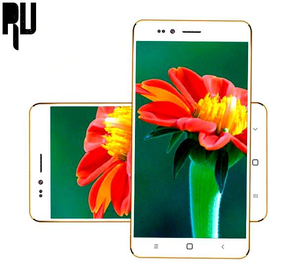 Bell-freedom-251-rupees-android-smartphone-price-specifications