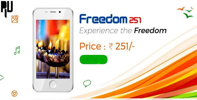 why-freedom-251-costs-so-less