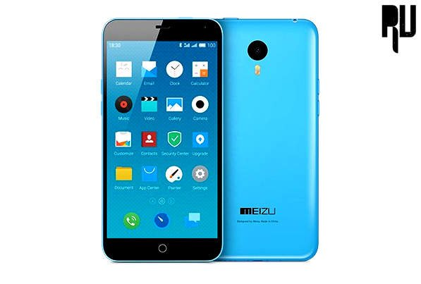 root-meizu-m1-note-without-using-computer