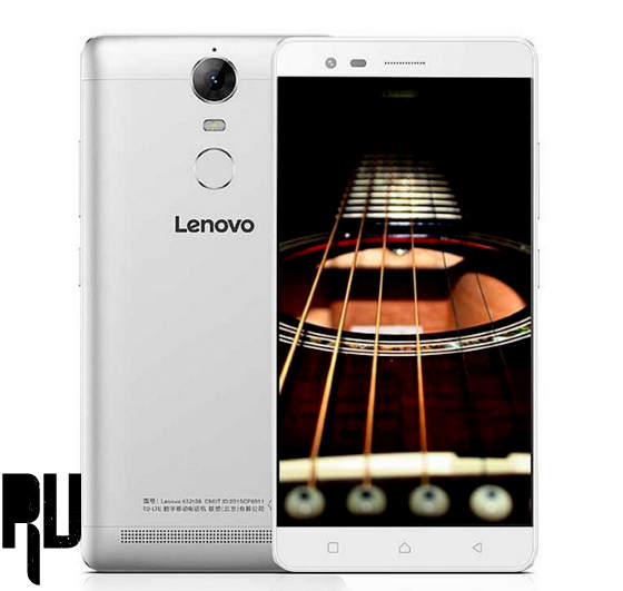 Lenovo-k5-note-price-specifications-launch-date