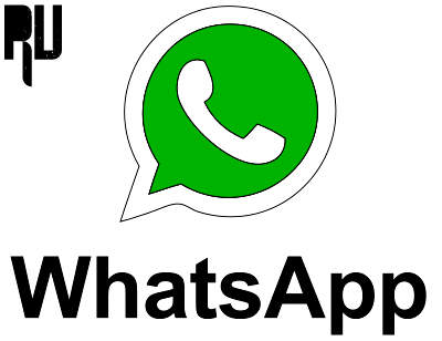 fix-no-notification-messages-problem-in-whatsapp