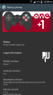 Android-6.0-marshmallow-custom-rom-micromax-canvas-doodle-2-a240