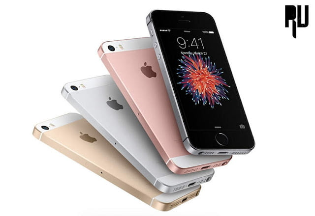 iphone-se-16gb-64gb-price-in-india-launch-date