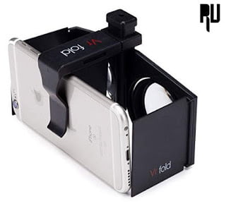 Best-Vr-Headset-For-smartphones-in-India