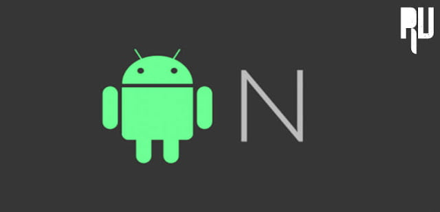 How-to-get-root-access-on-android-7.0-n-nougat-without-pc