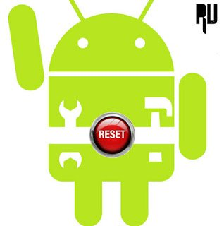 reset-phone-to-solve-the-insufficient-storage-problem-in-playstore