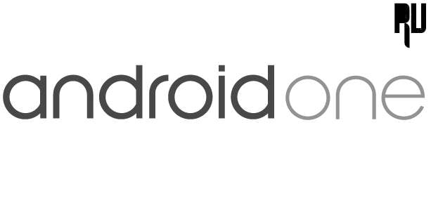 get-android-7.0-N-on-android-one-smartphones-officially