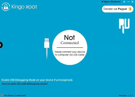 Root-samsung-galaxy-s7-without-using-pc