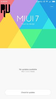 update-xiaomi-redmi-1s-to-miui-8-android-marshmallow