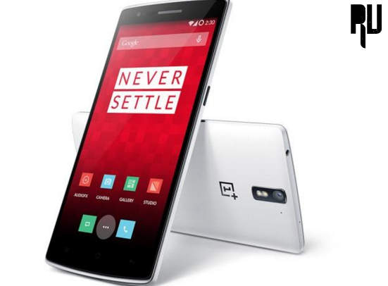 android-marshmallow-cm-13-update-for-oneplus-one