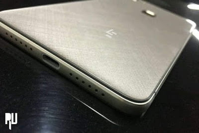 LeEco-letv-le2-review