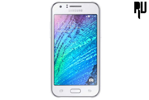 update-samsung-galaxy-j1-to-android-6.0-marshmallow