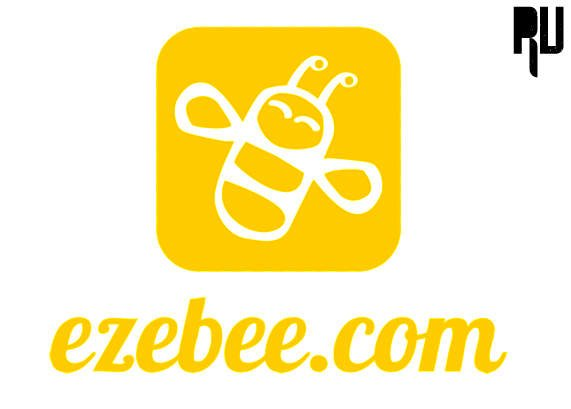 ezebee-the-best-online-shopping-website-in-india ?
