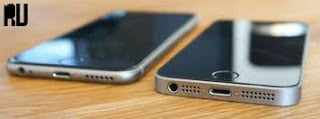Apple increase Price of Iphone upto 29%