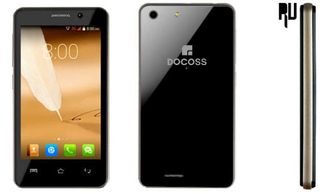 docoss-x1-review-888-rupees-android-mobile-real-or-fake ?