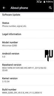 how-to-update-micromax-canvas-spark-to-android-6.0-marshmallow