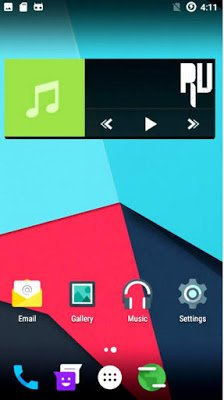 cm13-custom-rom-for-Asus-zenfone-5-a500Cg-a501cg