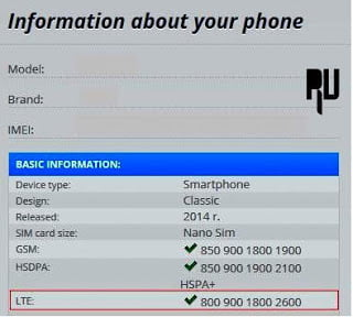 check-if-your-android-phone-is-VoLTE-compatible-or-not