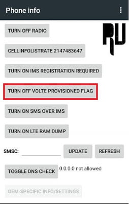How To Enable Jio VoLTE calling on any Android Smartphone ? - Root