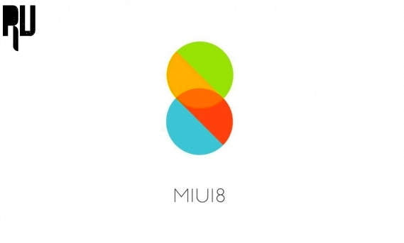 How-to-Update-Xiaomi-redmi-2-Redmi-2-Prime-Redmi-2A-to-Miui-8