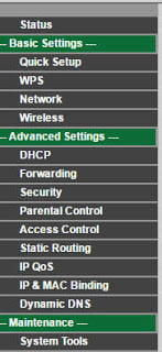 How-to-Know-Which-Devices-are-Connected-to-your-wifi-network
