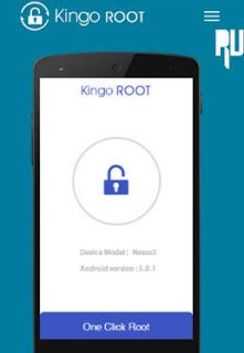 how-to-root-micromax-canvas-spark-3-q385