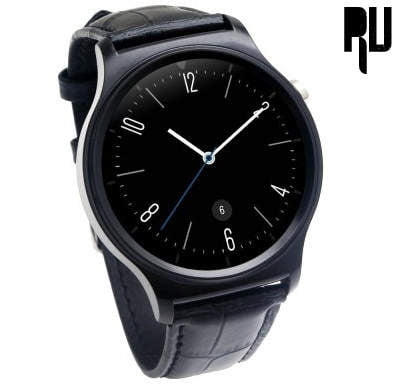 Best-smartwatch-for-Android-and-IOS